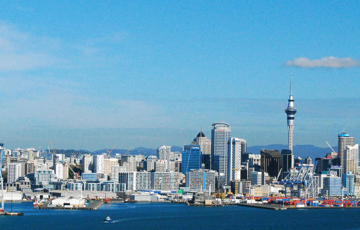 Auckland-Tourism-New-Zealand