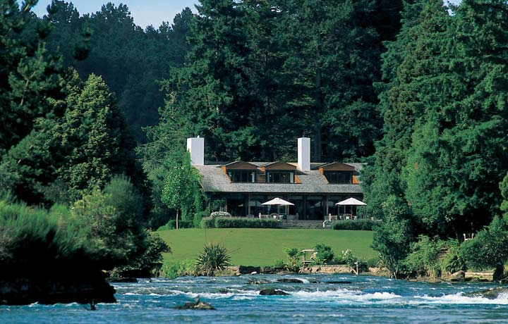 Huka-Lodge-Lake-Taupo-Huka-Lodge