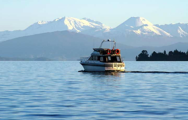 Taupo-Lake-Taupo-Destination-Lake-Taupo